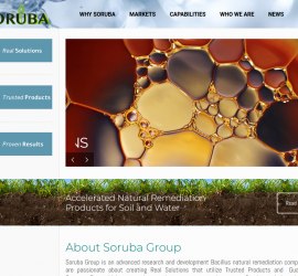 Soruba Group